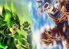 Dragon Ball Super: filme vai ter duas linhas temporais diferentes