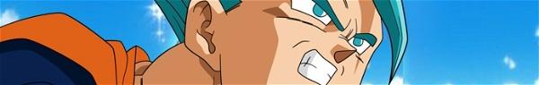 Dragon Ball Super: Finalmente Gohan vai atingir todo o seu potencial