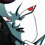 DB Super: Freeza vai ser determinante no final do Torneio do Poder!