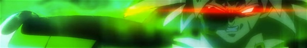 Dragon Ball Super: Futuro de Broly e desejo de Jiren revelados!