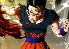 DB Super: Gohan não se transformará mais em Super Saiyajin?