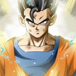Dragon Ball Super: Gohan vai derrotar Jiren O Cinza?