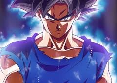 Dragon Ball Super: Goku não consegue controlar o Ultra Instinto?
