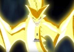 DB Super: Goku não vai pedir o desejo das Super Esferas do Dragão (TEORIA)