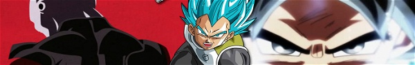 DB Super: Goku precisa 'trair' Vegeta para derrotar Jiren [TEORIA]