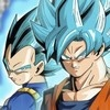 Dragon Ball Super | Goku e Vegeta ganham novos uniformes!