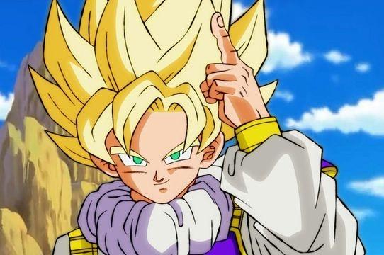 Dragon Ball Super | Importante personagem finalmente apresentado!