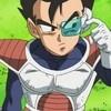 Dragon Ball Super: Irmão do Vegeta é finalmente cânone!