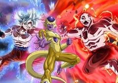 Dragon Ball Super: já sabemos como a série vai terminar!