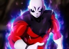 Dragon Ball Super: Jiren também vai usar a técnica Ultra Instinto!