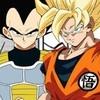 Dragon Ball Super | Moro é o maior pesadelo de qualquer Saiyajin!
