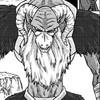 Dragon Ball Super | Moro é o vilão mais violento da franquia!