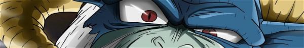 Dragon Ball Super | Moro vai ganhar uma nova forma!