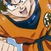 Dragon Ball Super | Novo filme está sendo planejado!