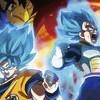 Dragon Ball Super: novo filme vai tornar Broly cânone!