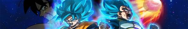 Dragon Ball Super: novos episódios podem ser anunciados em breve