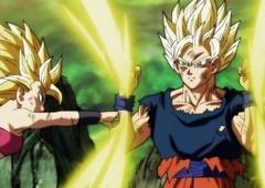 Dragon Ball Super: novos universos podem ser revelados no futuro!