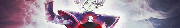 DB Super: o que aconteceria se Zamasu 'roubasse' o corpo de Jiren?