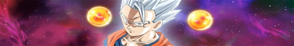 Dragon Ball Super: o que é o Gohan Blanco?