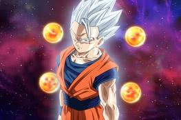 Dragon Ball Super: o que é o Gohan Blanco?
