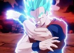 Dragon Ball Super prepara gande retorno de Gohan!