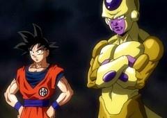 Dragon Ball Super: próxima saga será focada no Freeza?