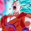 Dragon Ball: por que Goku não se transforma em Super Saiyajin 3 Azul?