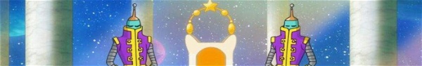 Dragon Ball Super | Qual o motivo para Zen'oh ter dois guardas?