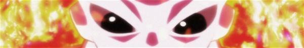 Dragon Ball Super: Revelada a maior fraqueza de Jiren!