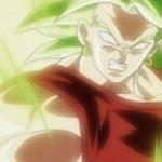 Dragon Ball Super: Revelada versão feminina do Broly