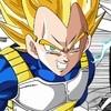 Dragon Ball Super | Revelado o desejo final de Vegeta!