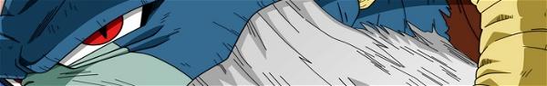 Dragon Ball Super | Revelado o terceiro desejo de Moro!