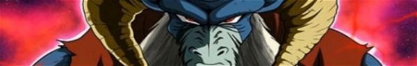 Dragon Ball Super | Revelado qual o grande desejo de Moro!