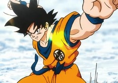 Dragon Ball Super: Revelados novos personagens que farão parte do filme!