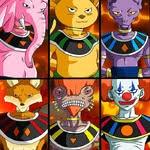 DB Super: saiba como os Deuses da Destruição são escolhidos!