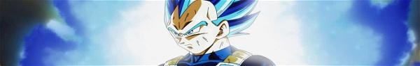 Dragon Ball Super: saiba tudo sobre a nova transformação de Vegeta!