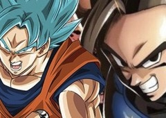 Dragon Ball Super | Poderá Shallot fazer parte do novo arco do anime?