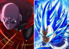 Dragon Ball Super: [SPOILER] está prestes a ganhar uma nova forma!
