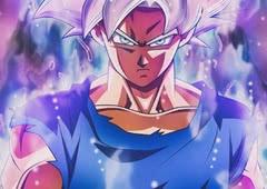 Dragon Ball Super: será que Goku chegou ao seu limite?