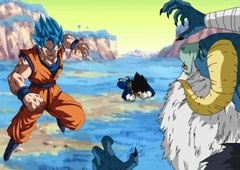 Dragon Ball Super | Terceiro desejo de Moro revelado?