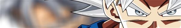 Dragon Ball Super: Ultra Instinto como você nunca viu!