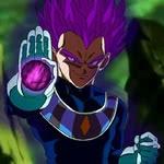 Dragon Ball Super: Vegeta será o próximo Deus da Destruição! [TEORIA]