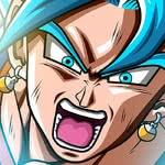 Dragon Ball Super: Vegito de volta ao Torneio do Poder? [TEORIA]