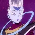 Dragon Ball Super: Whis mentiu para todo o Universo 7!