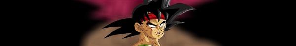 Dragon Ball | Terá sido Bardock o primeiro Super Saiyajin Deus?
