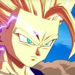 Dragon Ball: todas as transformações de Gohan da pior para a melhor!
