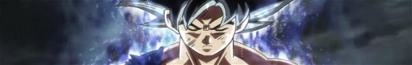 Dragon Ball | Ultra Instinto está dividindo fãs da franquia!