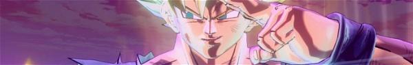 O que esperar de Dragon Ball Xenoverse 2