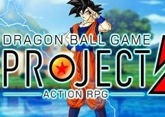 Dragon Ball Z: Bandai Namco está desenvolvendo novo RPG!