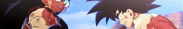 Dragon Ball Z: Kakarot | Vazam novas imagens!